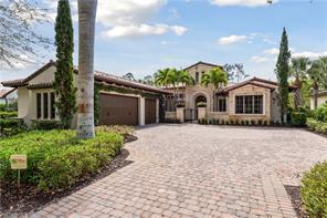 10818 Est Cortile CT Property Photo - NAPLES, FL real estate listing