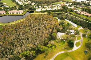 10791 Bromley LN Property Photo - FORT MYERS, FL real estate listing