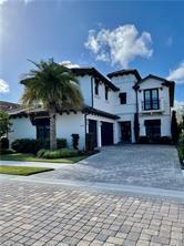 14690 Reserve PL Property Photo - NAPLES, FL real estate listing