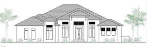5730 Spanish Oaks LN Property Photo - NAPLES, FL real estate listing