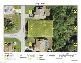 6312 Brookridge ST Property Photo - ENGLEWOOD, FL real estate listing