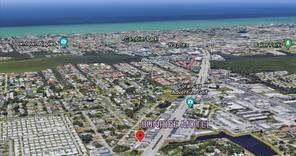 2486 Tamiami TRL E Property Photo - NAPLES, FL real estate listing