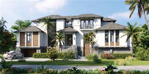 2060 Gordon DR Property Photo - NAPLES, FL real estate listing