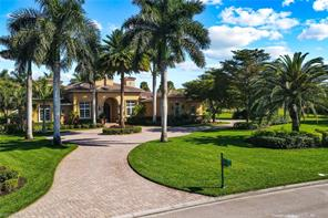 11538 Aerie LN Property Photo - NAPLES, FL real estate listing