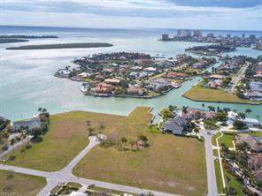 1771 Osceola CT Property Photo - MARCO ISLAND, FL real estate listing