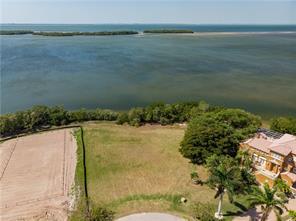 4941 Galt Island Ave Property Photo