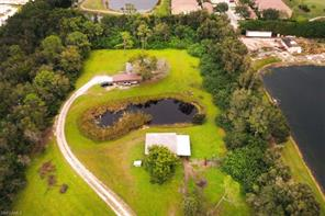 10501 E Bromley LN Property Photo - FORT MYERS, FL real estate listing