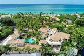 450 Gulf Shore BLVD N Property Photo - NAPLES, FL real estate listing