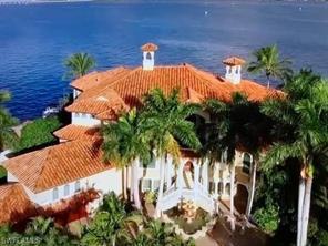 5649 Riverside DR Property Photo - CAPE CORAL, FL real estate listing