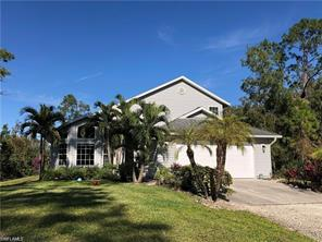 5117 Cherry Wood DR Property Photo - NAPLES, FL real estate listing