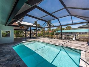2457 Clipper WAY Property Photo - NAPLES, FL real estate listing