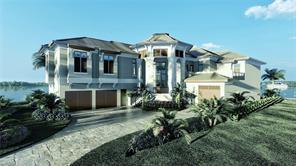 5989 Cypress LN Property Photo - BONITA SPRINGS, FL real estate listing