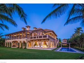 Naples Real Estate Listings Main Image