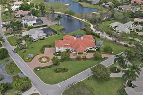 4287 Butterfly Orchid LN Property Photo - NAPLES, FL real estate listing