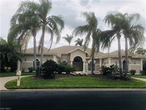 20317 Leopard LN Property Photo - ESTERO, FL real estate listing