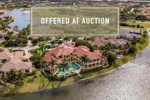 2117 Canna WAY Property Photo - NAPLES, FL real estate listing