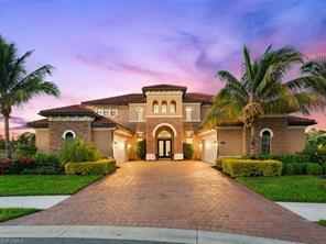 1651 SONGBIRD CT Property Photo - NAPLES, FL real estate listing