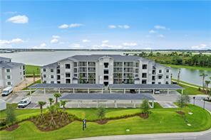 43000 Greenway BLVD #113 Property Photo - Babcock Ranch, FL real estate listing