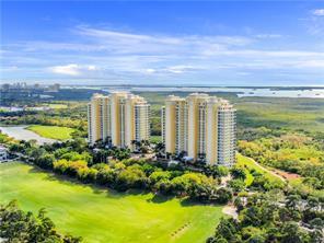 4761 West Bay BLVD #2002 Property Photo - ESTERO, FL real estate listing