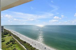4301 Gulf Shore BLVD N #PH-3 Property Photo - NAPLES, FL real estate listing