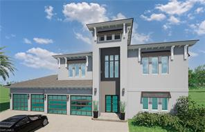 5691 Hidden Oaks LN Property Photo - NAPLES, FL real estate listing