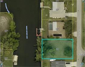3014 Se 6th Ave Property Photo