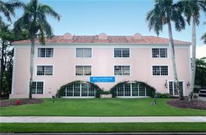 800 Seagate DR Property Photo - NAPLES, FL real estate listing
