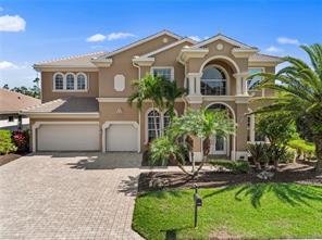 19481 La Serena DR Property Photo - ESTERO, FL real estate listing