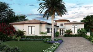 16720 Stella CT Property Photo - NAPLES, FL real estate listing