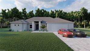 1811 23rd ST SW Property Photo - NAPLES, FL real estate listing