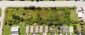 13346 Palm Beach Blvd Property Photo