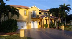 2320 SE 18th AVE Property Photo - CAPE CORAL, FL real estate listing