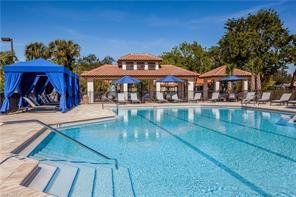 2121 Laguna WAY Property Photo - NAPLES, FL real estate listing