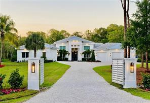 6921 Hunters RD Property Photo - NAPLES, FL real estate listing