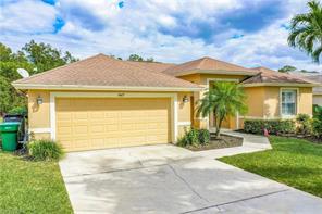 1447 Vintage LN Property Photo - NAPLES, FL real estate listing