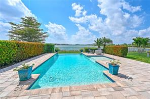 20957 Corkscrew Shores BLVD Property Photo - ESTERO, FL real estate listing