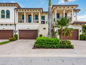 2496 Breakwater WAY #202 Property Photo - NAPLES, FL real estate listing