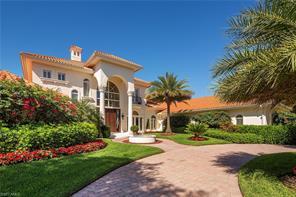 8695 Purslane DR Property Photo - NAPLES, FL real estate listing