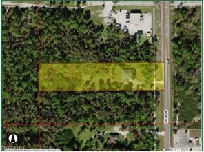 2541 8th ST NE Property Photo - NAPLES, FL real estate listing