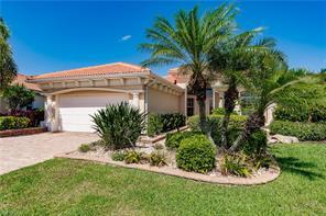 19888 Maddelena CIR Property Photo - ESTERO, FL real estate listing