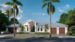 625 Harbour DR Property Photo - NAPLES, FL real estate listing