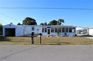4742 Sandpiper DR Property Photo - OTHER, FL real estate listing