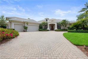 1691 Persimmon DR Property Photo - NAPLES, FL real estate listing