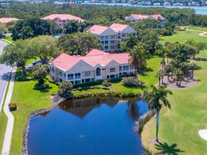 4402 Yacht Harbor DR #111 Property Photo - NAPLES, FL real estate listing