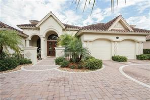 1011 Tivoli DR Property Photo - NAPLES, FL real estate listing