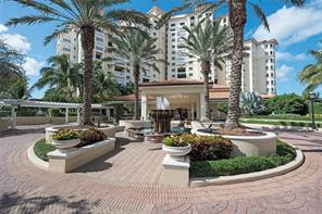 350 S Collier BLVD #1506 Property Photo - MARCO ISLAND, FL real estate listing