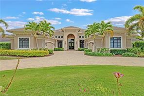 4138 Cortland WAY Property Photo - NAPLES, FL real estate listing