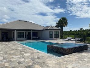 2343 GRENADINES WAY Property Photo - NAPLES, FL real estate listing