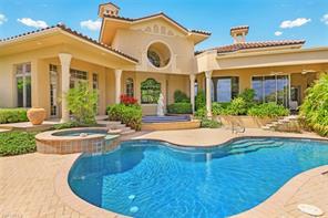 8692 Purslane DR Property Photo - NAPLES, FL real estate listing
