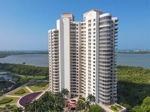 4851 Bonita Bay BLVD #2604 Property Photo - BONITA SPRINGS, FL real estate listing